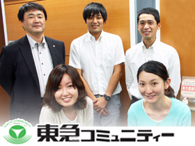 【(神奈川)CADシステム営業/東証一部上場/平均年収808万円