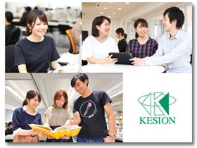 Images of ケシオン - JapaneseC...