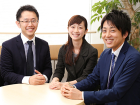 ロータリーハウス 香川・高松近郊の注文住宅・戸建・分譲地