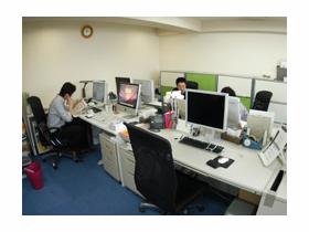 株式会社デザイン・アート・エディ