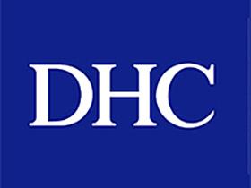 株式会社ディーエイチシー【DHC】