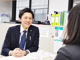 株式会社日本エルデイアイ【専門知識不要!学生時代の勉強で苦労した体験などを活かしてご活躍ください!】