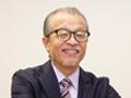 代表取締役 川村 広晶さんのプロフィールフォト