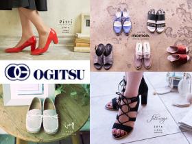 株式会社オギツ 【OGITSU CORPORATION】