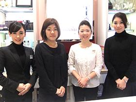 【仙台市の一部上場企業】(株)高速に就職・転職するなら知って