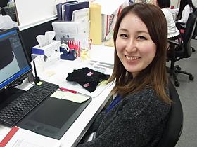 住商ブランドマネジメント株式会社【住友商事グループ】