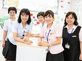 株式会社びゅうトラベルサービス【JR東日本グループ】
