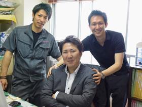 大阪府の電気設備工事業界の会社・一覧|Baseconnect