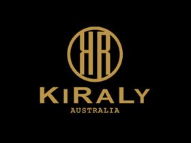 株式会社フリービィインターナショナル【KIRALY】