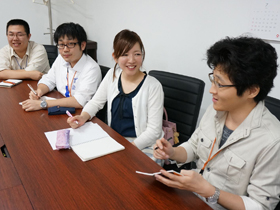 Indeed 福岡県 | 不動産仕入れ営業の求人 (インディード) -