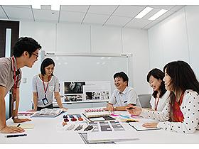 セーレン株式会社【東証一部上場。業界トップクラスの国内シェア】