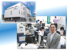7592768 車載HMI先進技術開発エンジニアの転職・求人情報