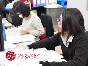 キャリアガイド IT&Web転職 社内SE(システムエンジニア)-