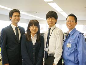 地方共同法人・日本下水道事業団...