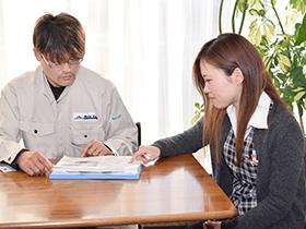 (神戸/未経験歓迎)家賃保証サービスの提案営業(土日祝休み)