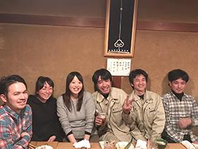 東京精密の採用情報・募集中の求人【転職会議】