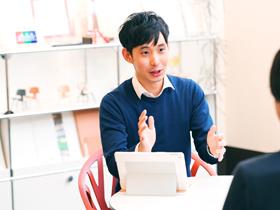 大阪府の【経理求人】の転職・求人を探す-転職EX