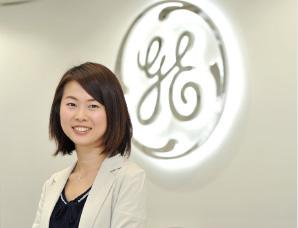 私が「外資」を選んだ理由 GEヘルスケア・ジャパン株式会社   世界で ...