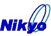 - 施工管理・設計など建設技術職専門   求人検索 建設転職ナビ