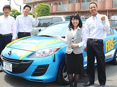 学校 藤沢 自動車